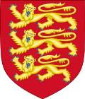 coat_of_arms_england