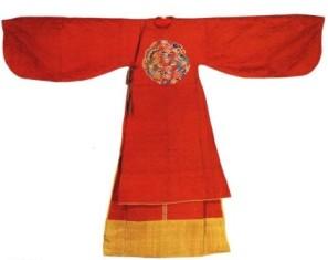 ming_robe