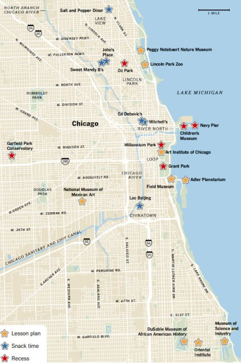 17chicago-kids-map-image-articleLarge.jpg