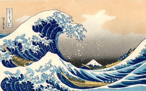 the-great-wave-off-kanagawa1.jpg